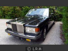 ROLLS ROYCE SZ (Photo 2)