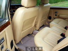 ROLLS ROYCE SZ (Photo 3)