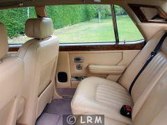 ROLLS ROYCE SZ (Photo 4)