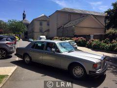 ROLLS ROYCE Silver Spirit (Photo 2)