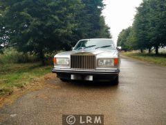 ROLLS ROYCE Silver Spirit (Photo 3)