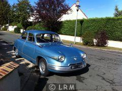 PANHARD PL 17 (Photo 1)