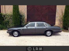 JAGUAR XJ40 (Photo 2)