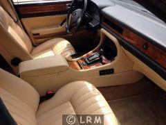JAGUAR XJ40 (Photo 3)