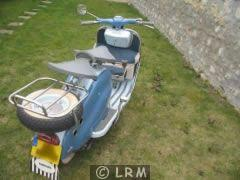LAMBRETTA Scooter (Photo 2)