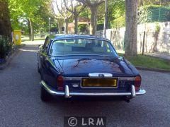 JAGUAR XJ 6 (Photo 4)