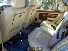 ROLLS ROYCE Silver Spur (Photo 4)