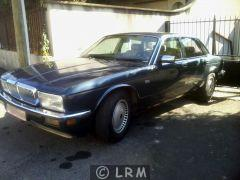 JAGUAR XJ 40 (Photo 1)