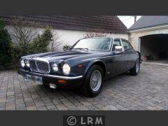 DAIMLER Double Six (Photo 1)