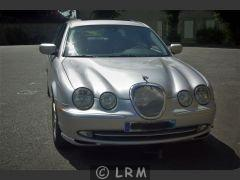 JAGUAR S-Type (Photo 3)