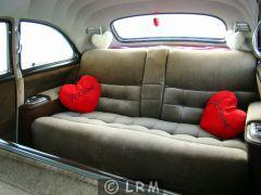 CADILLAC Fleetwood (Photo 4)