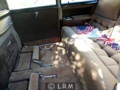 CADILLAC Fleetwood (Photo 5)