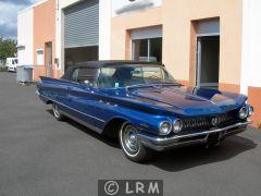 BUICK Le Sabre (Photo 1)