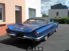 BUICK Le Sabre (Photo 2)