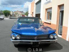 BUICK Le Sabre (Photo 3)