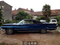 BUICK Le Sabre (Photo 5)