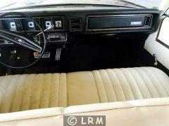 LINCOLN MERCURY Marquis (Photo 5)