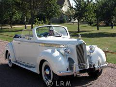 PACKARD 110 (Photo 1)