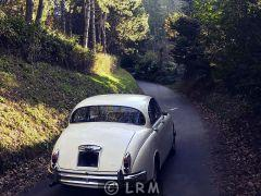 JAGUAR MK 2 (Photo 3)