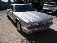 JAGUAR XJ8 Sovereign (Photo 1)
