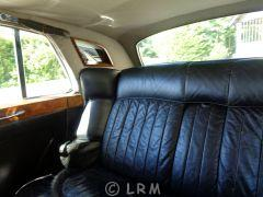 ROLLS ROYCE Silver Cloud 2 (Photo 4)
