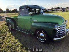 CHEVROLET Pick Up 3100 (Photo 2)