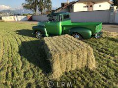 CHEVROLET Pick Up 3100 (Photo 3)