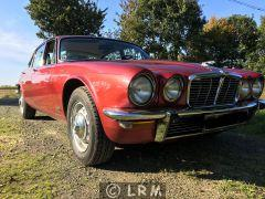 JAGUAR XJ6 L (Photo 1)