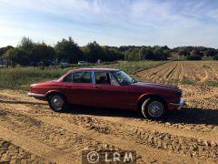 JAGUAR XJ6 L (Photo 3)