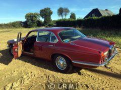 JAGUAR XJ6 L (Photo 4)