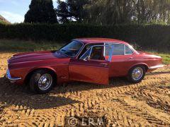 JAGUAR XJ6 L (Photo 5)