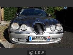 JAGUAR S Type (Photo 3)
