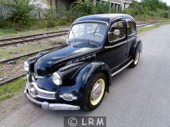 PANHARD Dyna X (Photo 1)