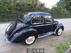 PANHARD Dyna X (Photo 2)