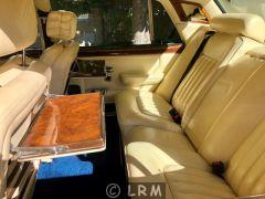 ROLLS ROYCE Silver Spur (Photo 5)