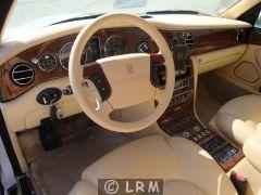 ROLLS ROYCE Silver Seraph 326 CV (Photo 5)