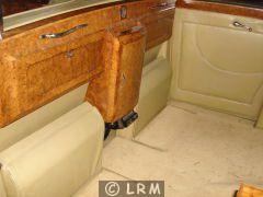 ROLLS ROYCE Silver Wraith (Photo 5)