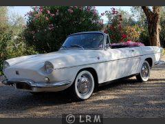 RENAULT Floride (Photo 2)