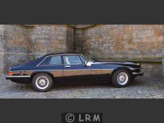 JAGUAR XJS (Photo 3)