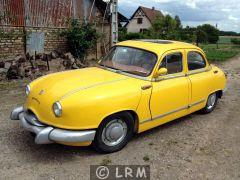 PANHARD Dyna Z1 (Photo 2)