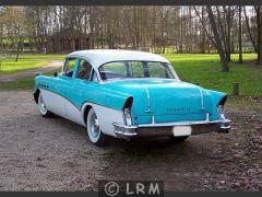 BUICK Roadmaster (Photo 2)