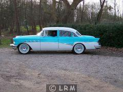 BUICK Roadmaster (Photo 3)