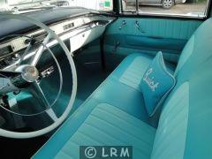 BUICK Roadmaster (Photo 4)
