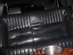LINCOLN Town Car (Photo 4)