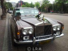 ROLLS ROYCE Silver Shadow I (Photo 5)