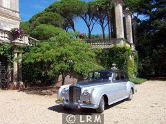 BENTLEY S (Photo 1)