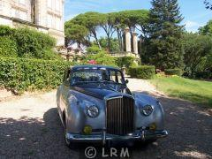 BENTLEY S (Photo 2)