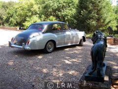 BENTLEY S (Photo 4)