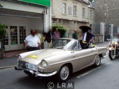 RENAULT Floride S (Photo 1)