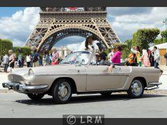 RENAULT Floride S (Photo 2)